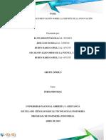 FASE 2_interpretacion y argumentacion sobre la gestion de la innovacion V2.docx