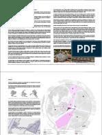 ENTREGA2.pdf
