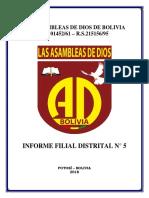 CUESTIONARIO - PANORAMA DEL NUEVO TESTAMENTO.docx