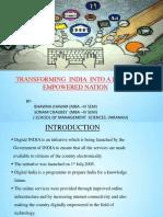 BHAWNA SONAM PPT.pptx