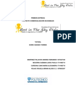 PROYECTO REST IN THE SKY LTDA.docx