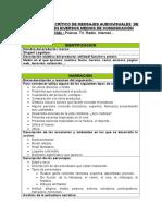 Activ 2 PUBLICIDAD.doc