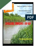 ESCOLLERAS.pdf
