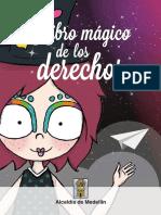 Libro magico de los derechos 030418.pdf