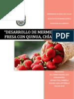MERMELADA FINAL.docx