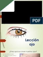 0.1 ojo