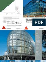 Project Report | Glasses | Dubai