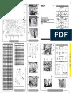 785d-Hydraulic.pdf