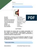 Plancha Geosciencias Ambientales (1)