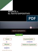 APUNTE_1_EL_TEXTO_EXPOSITIVO_30698_20180614_20140605_162449