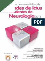 CCC ICTUS 2016.pdf