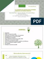 Charla construcción sostenible Leticia.pdf