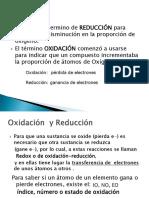 REDOX.ppt