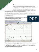 Microsoft excel.pdf