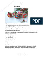 Crochet Christmas Bauble.pdf