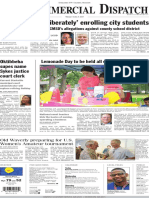Commercial Dispatch eEdition 4-9-19