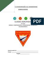 AGRUPADINHAS - 14 anos.pdf