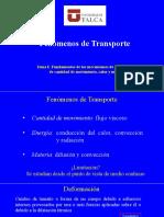 Transporte de movimiento_TM2.pdf