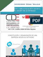 36250_7001041837_03-31-2019_183502_pm_Sistemas_de_Gestion_Publica_y_privada_-_clase_2.pdf