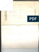 Los caminos de la ciencia una introduccion a la epistemologia.pdf