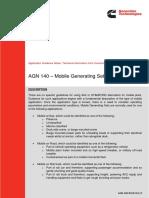 AGN140_B