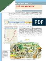 paolucci_civilta-medioevo.pdf