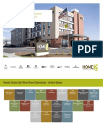 Home2 Brand Standards 7-1-14 Version.pdf