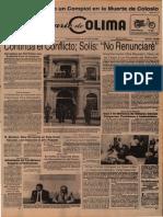 250295.pdf