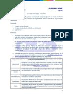 Comunicación Asertiva Grupo (2)