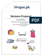 Hi-Vogue's Business Proposal.pdf