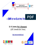 4 EV Example
