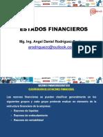 36250_7001041837_03-31-2019_183502_pm_Sistemas_de_Gestion_Publica_y_privada_-_clase_2