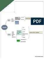 infoPLC_net_21_Analogicas_1200_1500.pdf