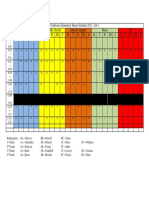 Master Schedule 2013-2014.docx