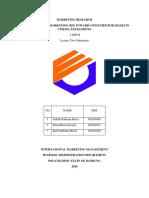 Riset Pemasaran.docx