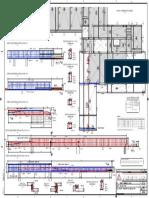 02-LC-ES-AR02-AR02.pdf