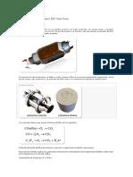 Filtros de Partículas Diesel.docx