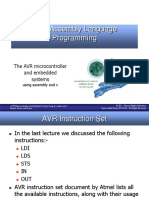 -AVR-Assembly-Language-Programming.pdf