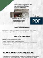 Clinica Odontologica - Mercurio (1)
