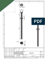 Pieza7.PDF