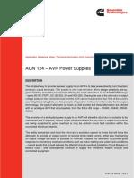 AGN124_C