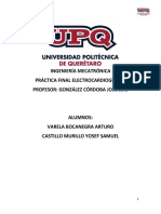 PRACTICA_CARDIOELECTROGRAMA2.0.docx