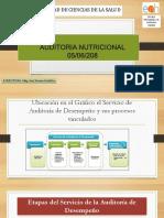 Clase Auditoria 231018.pptx