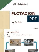 Problemas4_Flotacion.pdf