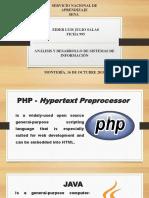 AP7-AA5-Ev3 Escrito en Ingles..pptx