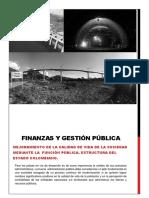 Finanzas y Gestion Publica - Natalia Sanchez.docx