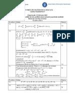 HUAWEI P8 Lite_Quick Start Guide_ALE-L02_01_English (1)