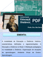 Slides da Web alunos - EaD.pdf