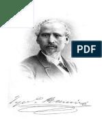 biografia-de-ignacio-ramirez.pdf
