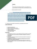ENTREVISTA DEL CONCRETO.docx